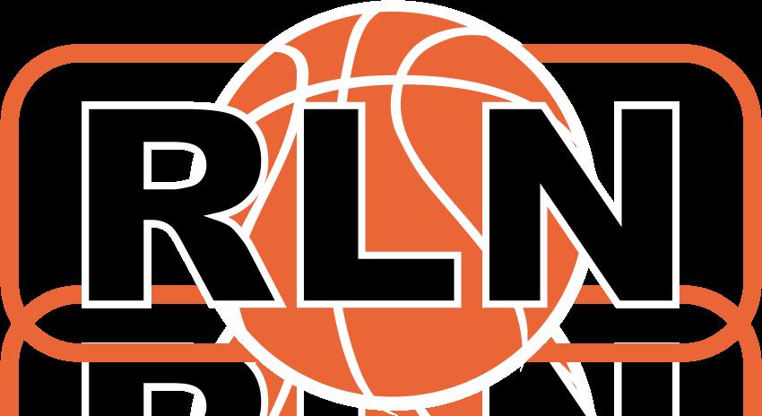 SC Rist Wedel – Sportclub Rist Wedel e.V.