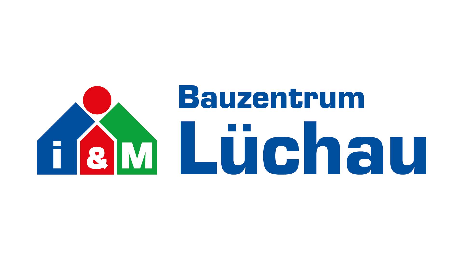 Lüchau Baustoffe GmbH