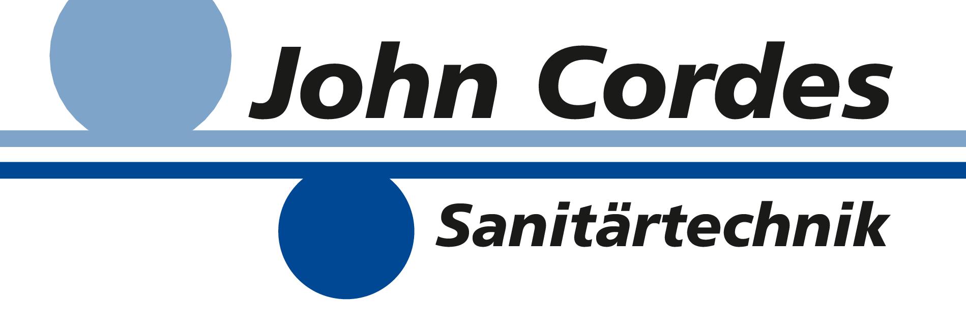 John Cordes Sanitärtechnik