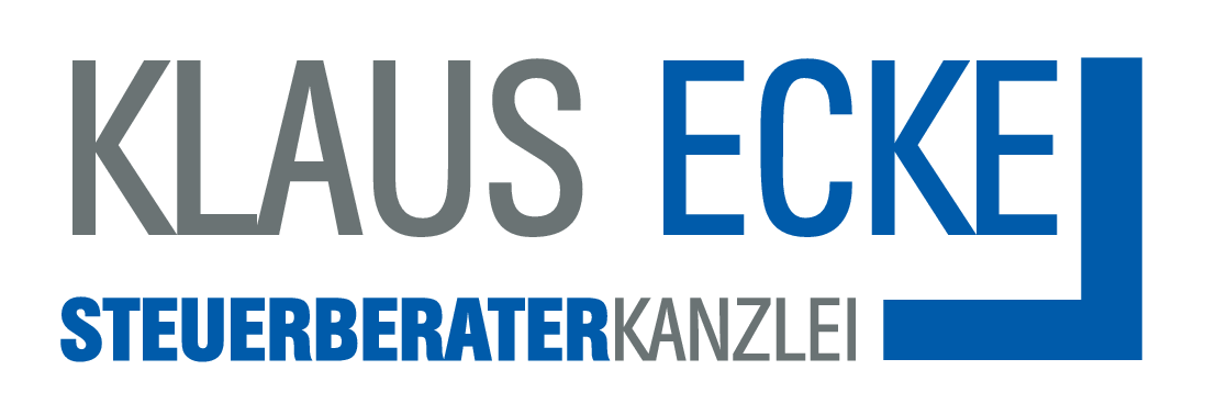 Steuerberaterkanzlei Klaus Ecke