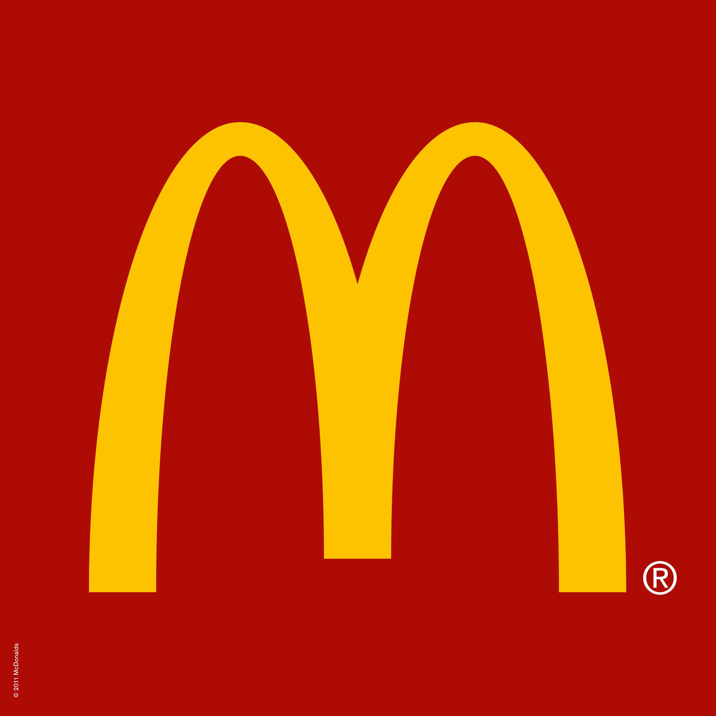 McDonald's Deutschland LLC