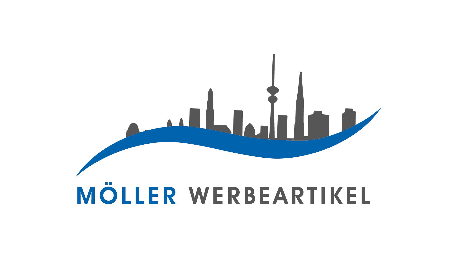 Carl F. H. Möller GmbH
