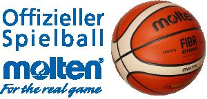 Molten Europe GmbH