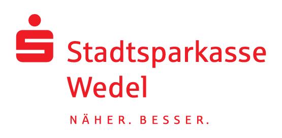 Stadtsparkasse Wedel