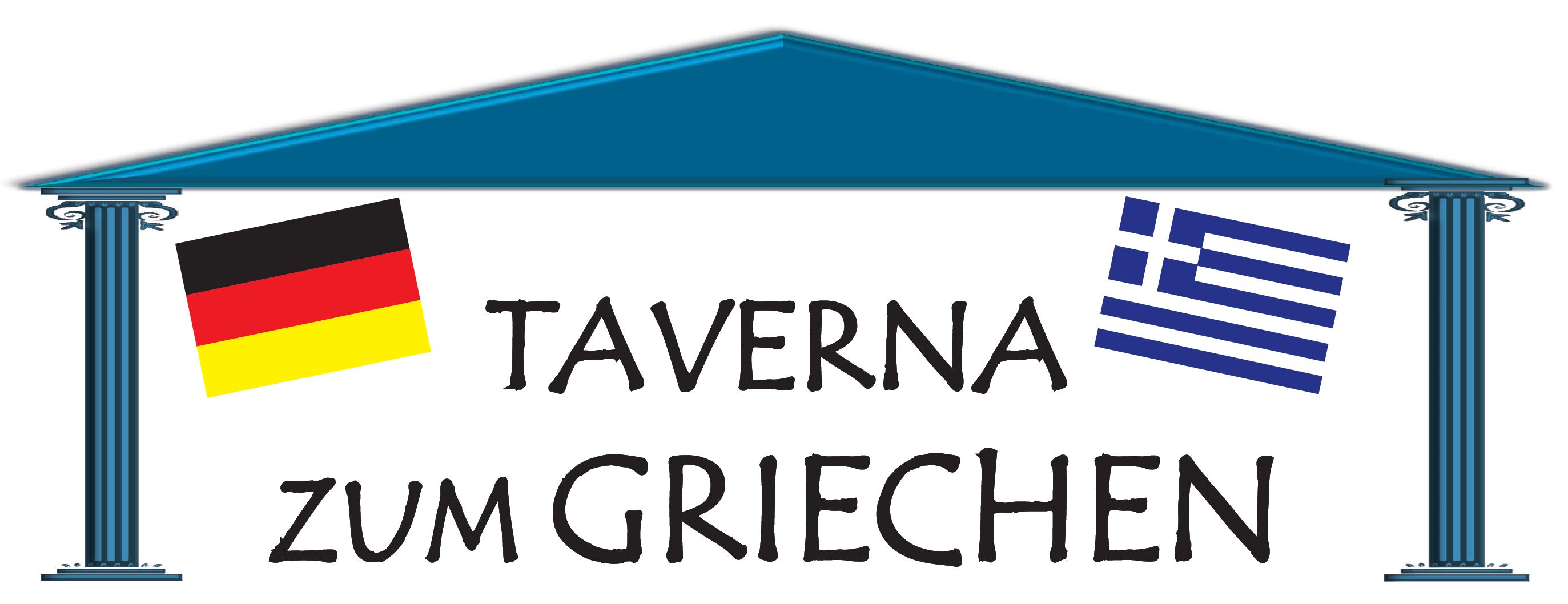 Taverna zum Griechen