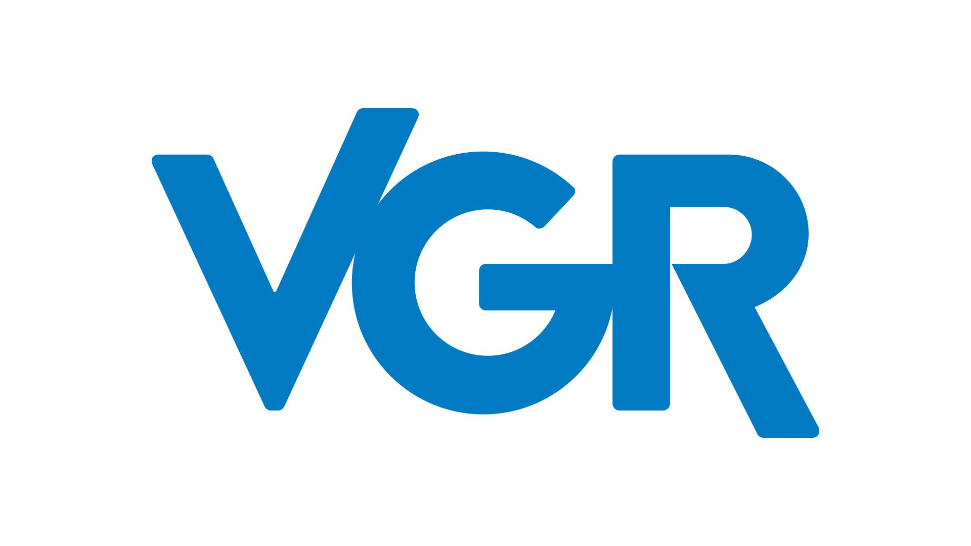 VGR Holding GmbH