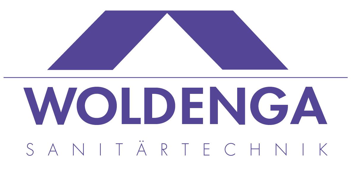 Jürgen Woldenga GmbH