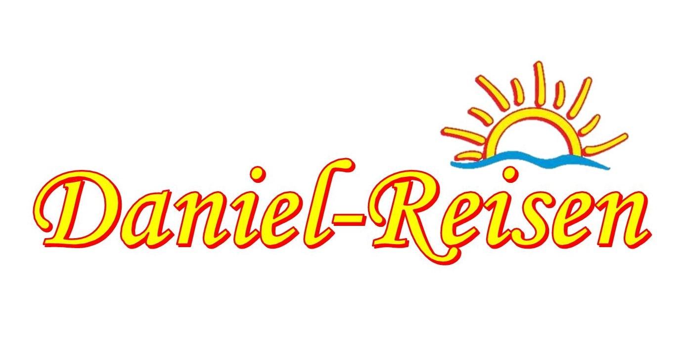 Daniel-Reisen