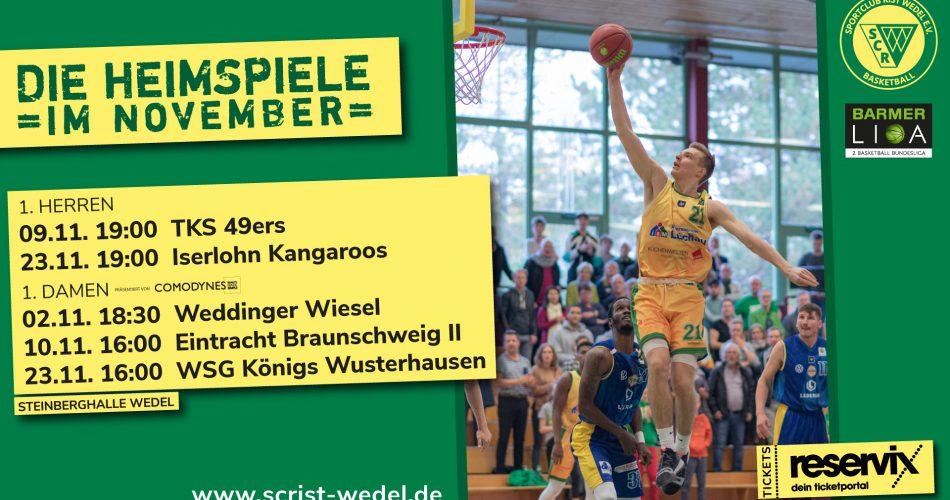 SC-Rist-Wedel-Infoscreen-Saison-2019-20-November