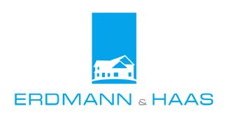 Erdmann & Haas